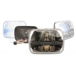 Hauptscheinwerfer-Set LED Truck-Lite