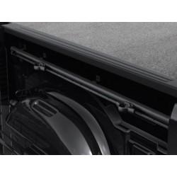 Utility-Rails für Ladungssicherung Mopar