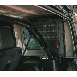 Cargo-Storage Bag für Überrollbügel XGCargo