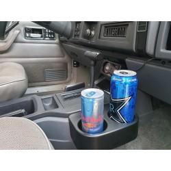 Getränkehalter für Mittelkonsole Mopar