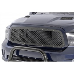 """Kühlergrill """"Mesh"""" Rough Country"""
